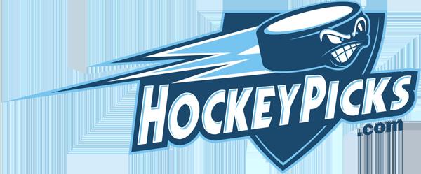 Hockey Picks